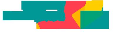 Calendarios Publicitarios 2017-2018