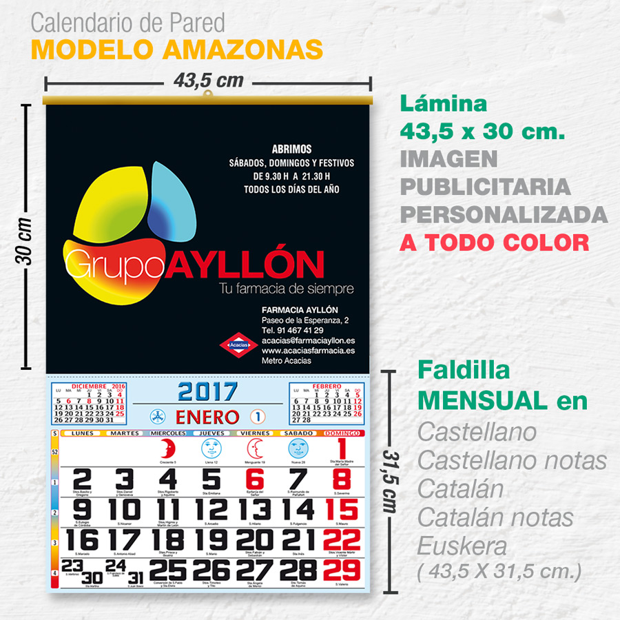 amazonas-mensual-435