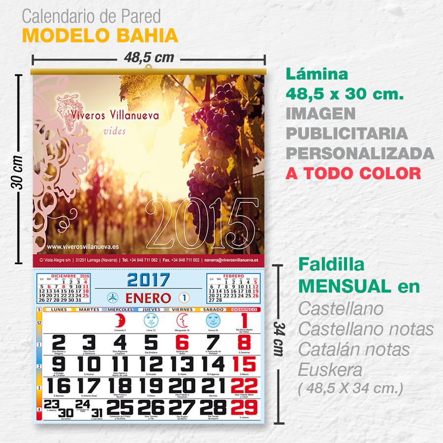 bahia-mensual-485