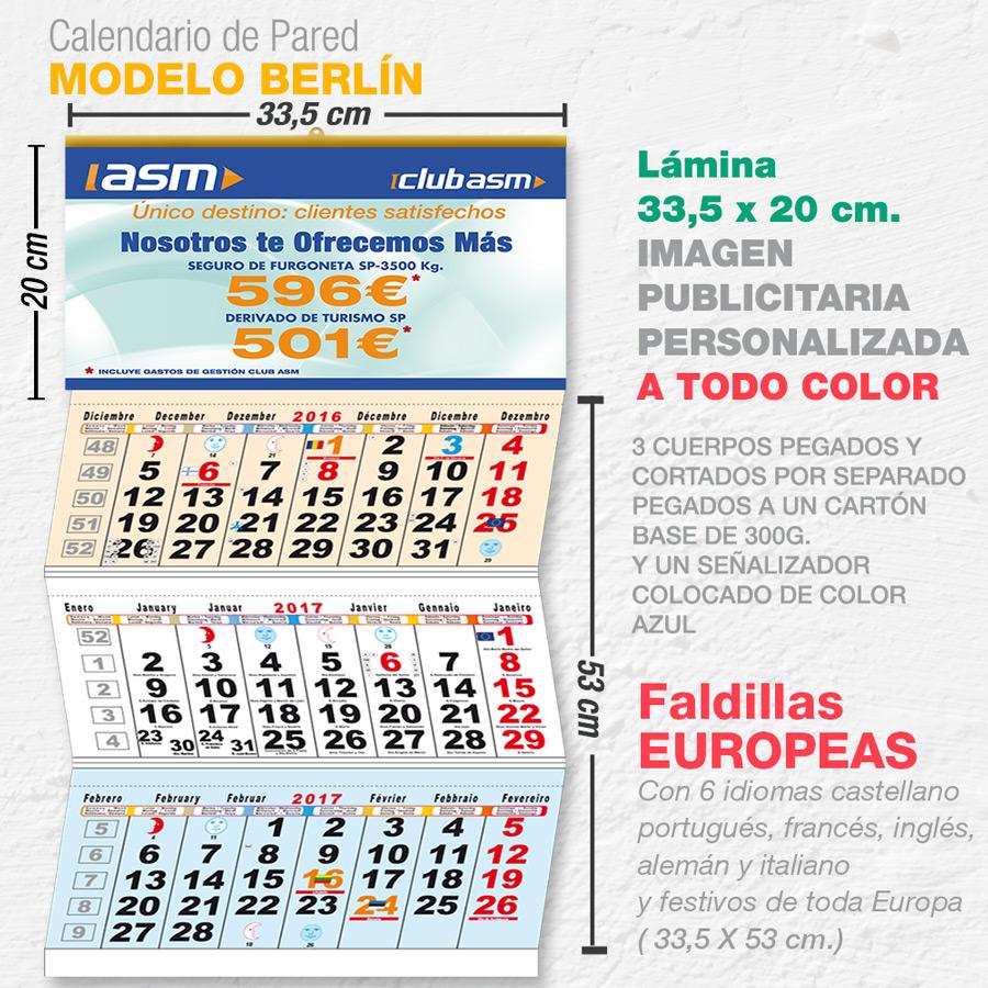 berlin-europea-33