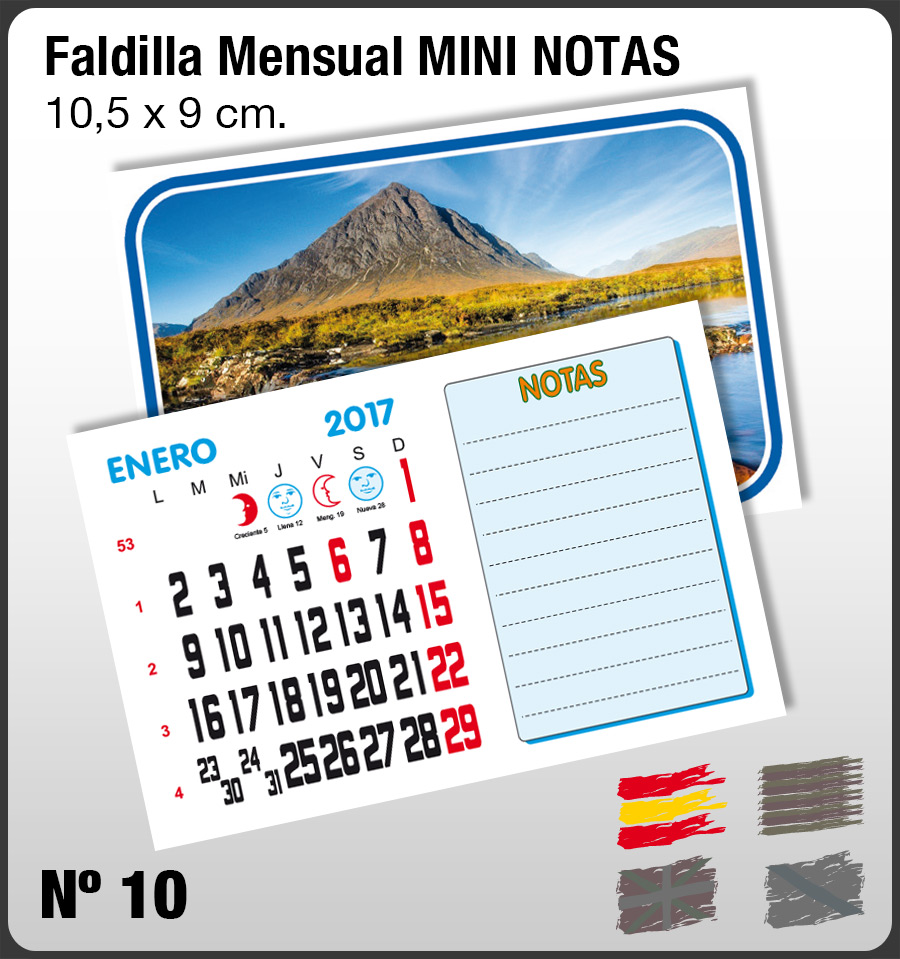 n10-mensual-mini
