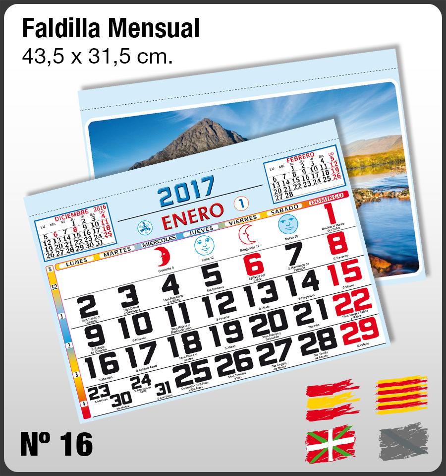 n16-mensual435