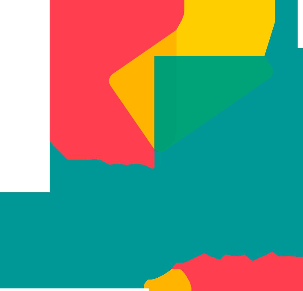 Calendarios Publicitarios 2018-2019