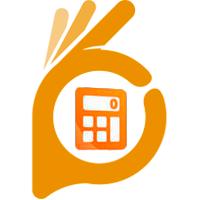 icono-calculadora