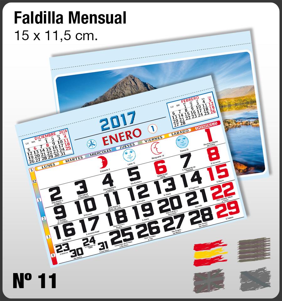n11-mensual15