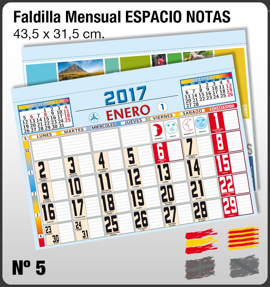 n5-notas-mensual435