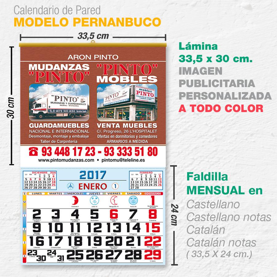 pernambuco-mensual-335